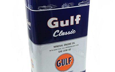 Gulfburk3