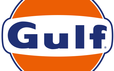 1200px-Gulf_logo