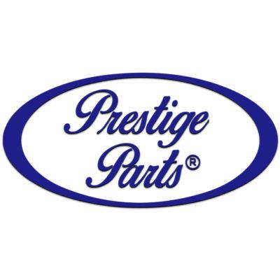 Prestige Parts Logo (3)